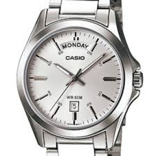Casio Watch MTP-1370D-7A1VDF price in Pakistan