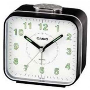 Casio Watch TQ-328-1DF price in Pakistan