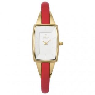 Obaku Women's Wrist Watch V120LXGIRR price in Pakistan