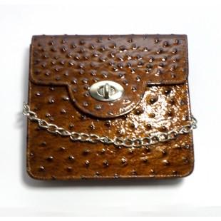 Chain box price in Pakistan