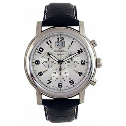ec402dadbca1 Continental Mens Watch 9183-SS157C price in Pakistan