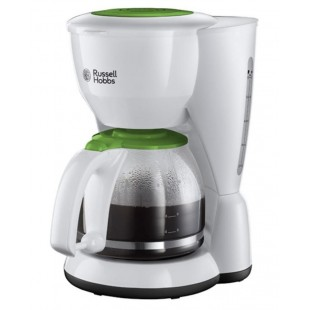 Russell Hobbs Kitchen Collection Coffee Maker  (19620-56) price in Pakistan