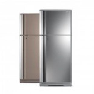 Orient Refrigerator OR-6057 M price in Pakistan