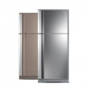 Orient Refrigerator OR-68635 M price in Pakistan