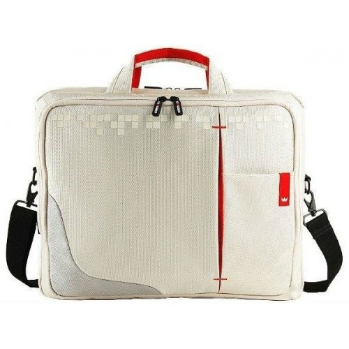 Crown Laptop Bag CCG4417B price in Pakistan 5c63d355e4b9