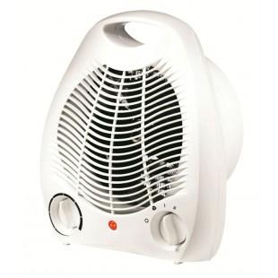 Air Max Fan Heater price in Pakistan