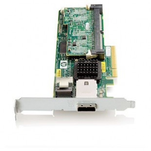 HP P212/256MB SMART ARRAY CONTROLLER (462834-B21) price in Pakistan
