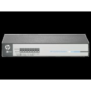 HP V1410-16 Switch (J9662A) price in Pakistan
