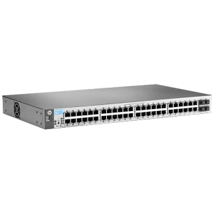 HP 1810-48G Switch (J9660A) price in Pakistan
