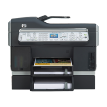 Hp Printers Price In Pakistan At Symbios Pk