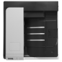 LASERJET ENT 700  M712DN PRINTER A3 - Up to 40ppm - Duty Cycle Monthly: 100000 Pages CF236A