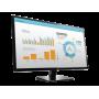 HP V272 LED Monitor 27 Inch