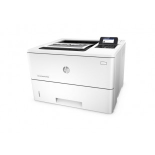 LASERJET ENT 500 M506N PRINTER - ePrint - Up to 45ppm - Duty Cycle Monthly: 150000 Pages F2A68A price in Pakistan