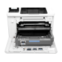LASERJET ENT 600 M607DN PRINTER - Up to 52ppm - Duty Cycle Monthly: 250000 Pages K0Q15A