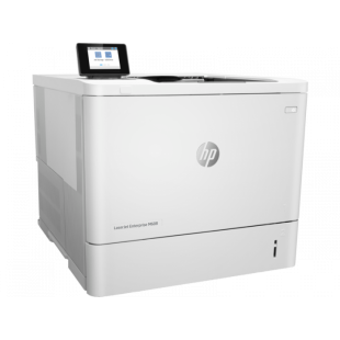 LASERJET ENT 600 M608N PRINTER - Up to 61ppm - Duty Cycle Monthly: 275000 Pages K0Q17A price in Pakistan
