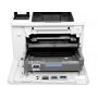 LASERJET ENT 600 M608N PRINTER - Up to 61ppm - Duty Cycle Monthly: 275000 Pages K0Q17A