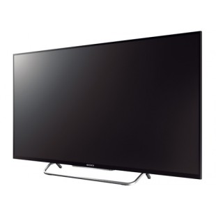 "Sony 55"" inch KDL- 55W800B LED TV(Official Warranty) price in Pakistan"