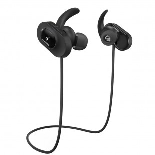 Anker Soundcore Sport Air Wireless Bluetooth Headphones - A3405H11 price in Pakistan