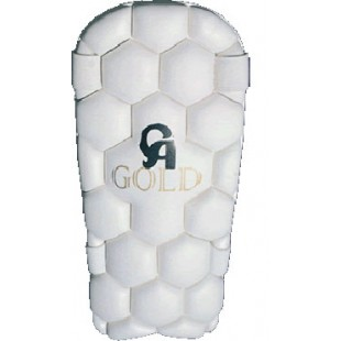 CA ARM GUARD GOLD price in Pakistan