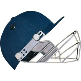 CA Inzi Helmet price in Pakistan