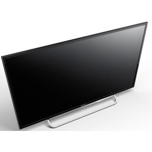 "Sony 48"" inch KDL- 48W600B LED TV(Official Warranty) price in Pakistan"