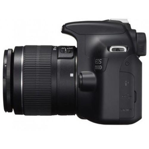 canon eos 1100d dslr camera with 18 55mm lens price in pakistan rh symbios pk