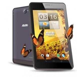 AVIA SENSE SMART TAB A7030 price in Pakistan