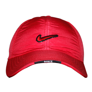 Nike Red Cap price in Pakistan at Symbios.PK 503e9372752