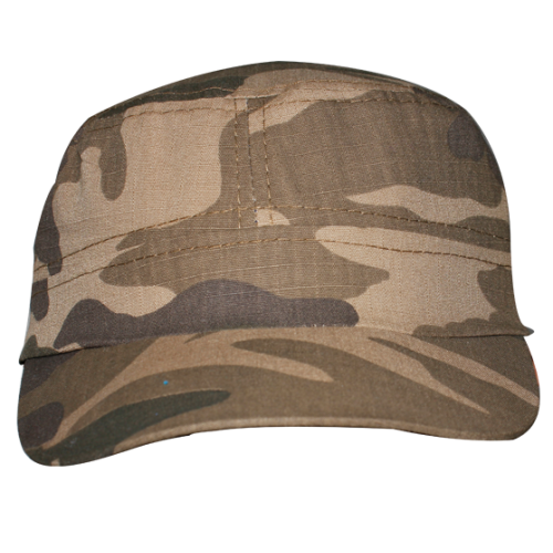 29c1f0b21a5 Army Cap price in Pakistan at Symbios.PK