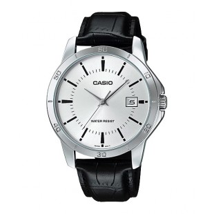 Casio Watch For Men's MTP-V004L-7A price in Pakistan