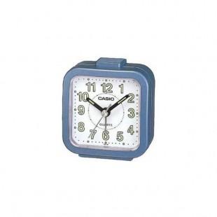 Casio Watch TQ-141-2DF price in Pakistan