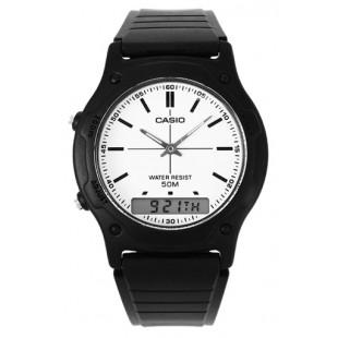 Casio AW-49H-7EVDF Watch price in Pakistan