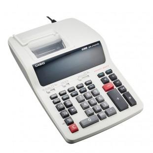 CASIO DR-240TM Calculator Printing Desk Top Type price in Pakistan