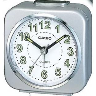 Casio Watch TQ-141-8DF price in Pakistan