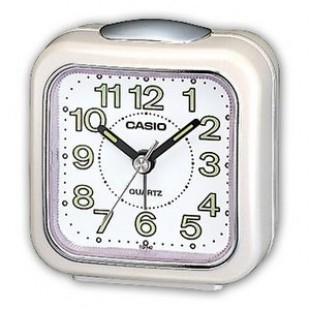 Casio Watch TQ-142-7DF price in Pakistan