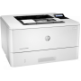 LASERJET PRO 400 M404N PRINTER - Up to 38ppm (256MB RAM)- Duty Cycle Monthly: 80000 Pages W1A52A