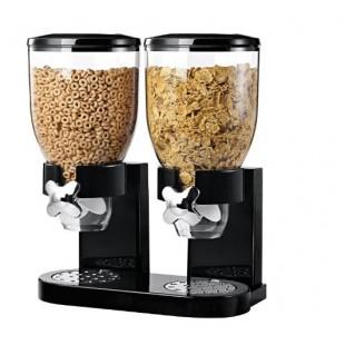 Cereal Dispenser price in Pakistan