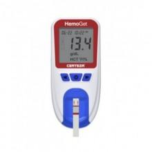 Certeza HemoGet Hemoglobin Meter (HB-101)