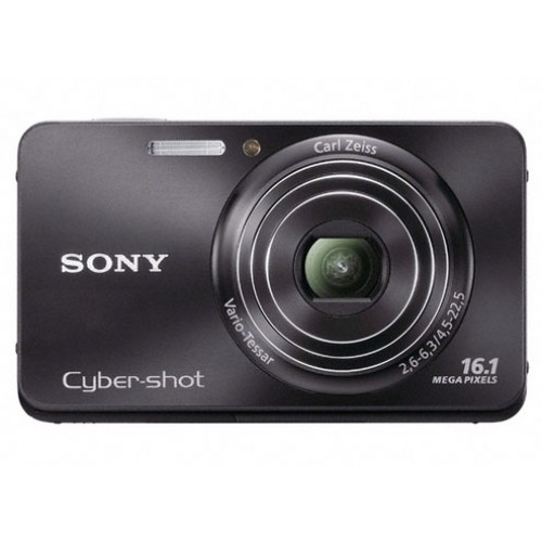 Sony Cybershot Dsc W580 With Kit 4 Gb Ultra Sd Card And Case Price In Pakistan Sony In