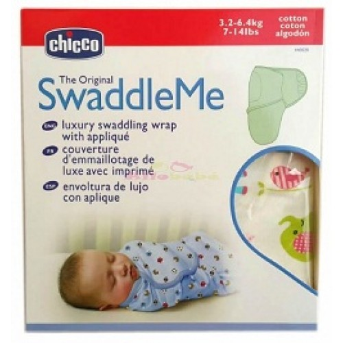 Swaddleme Swaddle Chicco Price In Pakistan At Symbios Pk