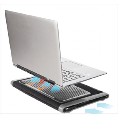Laptop Chill Mat Awe79us Price In Pakistan Targus In