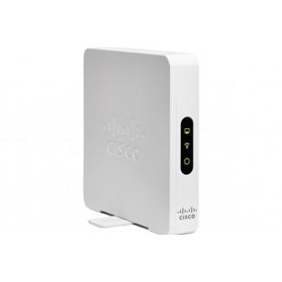 Cisco WAP131 Wireless-N Dual Radio Access Point with PoE price in Pakistan