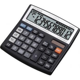 Citizen CT-500 JS Basic Calculator price in Pakistan