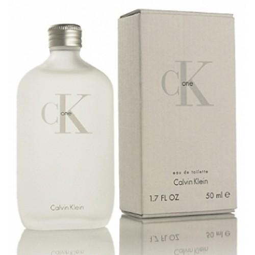 Ck One price in Pakistan, CALVIN KLEIN in Pakistan at Symbios.PK be9c5ef19f