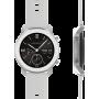 Amazfit GTR Watch 42mm White
