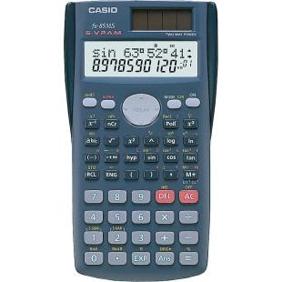 Casio FX-85MS Scientific Calculator price in Pakistan
