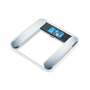 Beurer  Diagnostic Scale BF 220  price in Pakistan