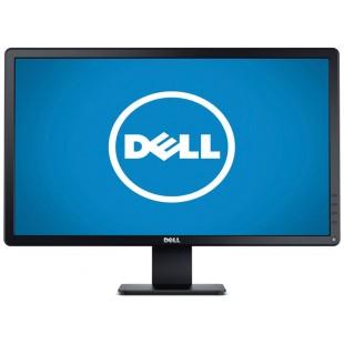 """Dell 24""""Monitor E2414H price in Pakistan"""