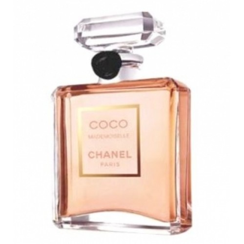 fd9fd9d6ead Coco Mademoiselle Perfume For Women price in Pakistan at Symbios.PK