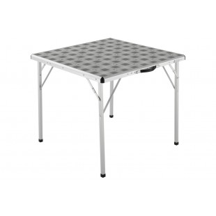 Coleman Camp Square Table 2000024716 price in Pakistan